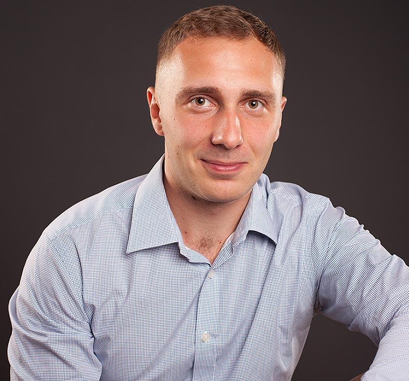 Dariusz Zgorzelski
