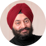 Supreet Singh Manchada