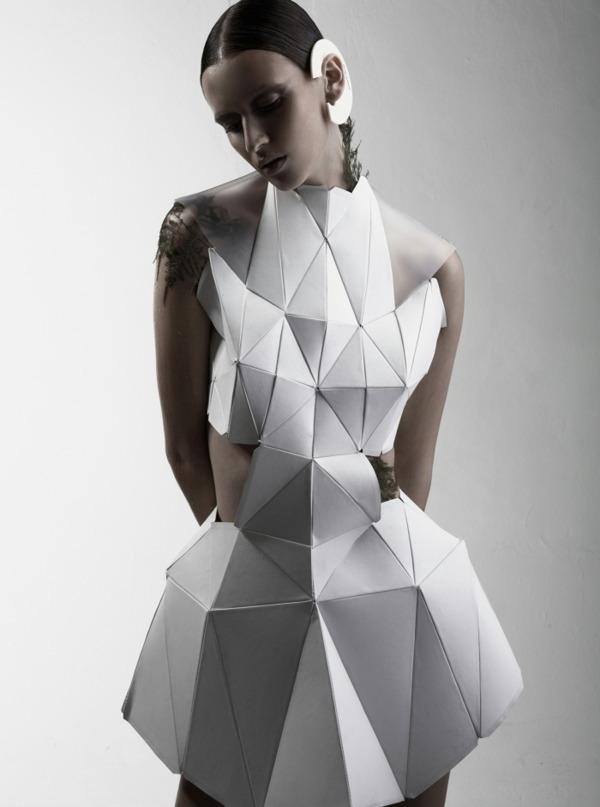 jasna rok fashiontech