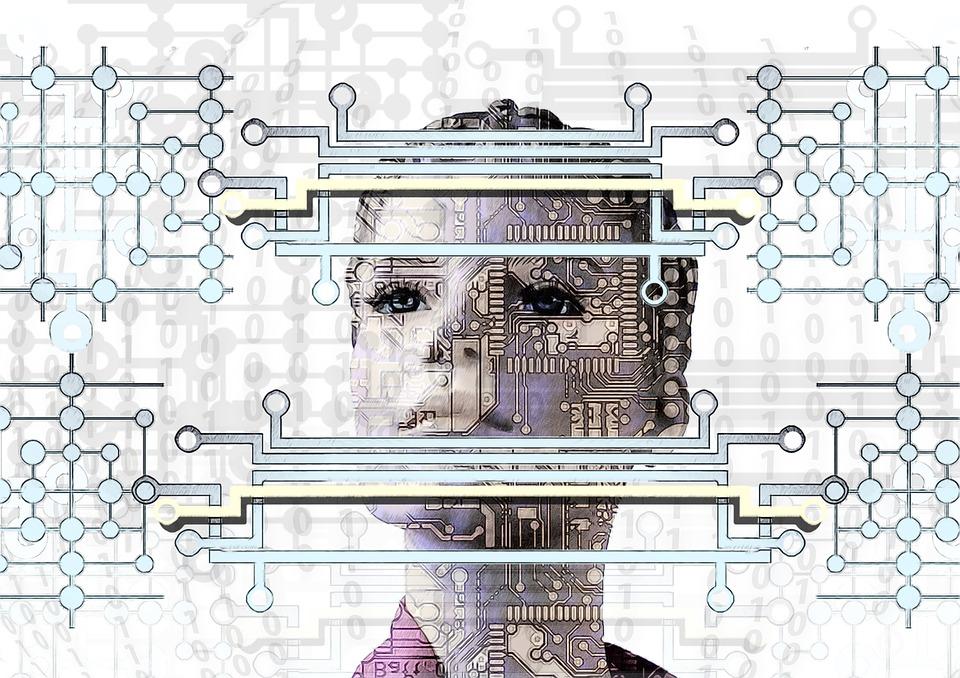 AI i robotyka