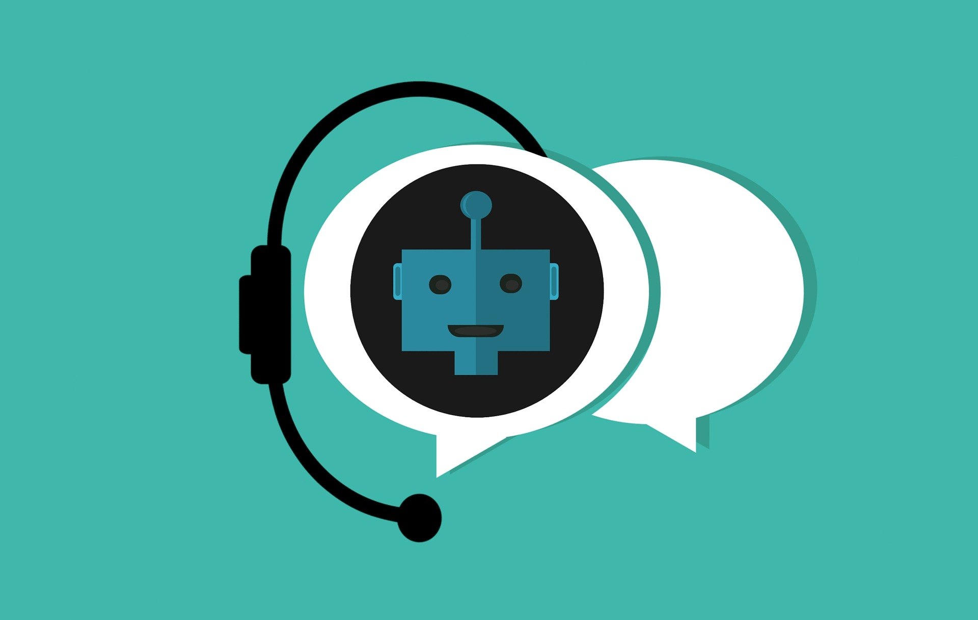 chatbot najlepsze technologie w marketingu