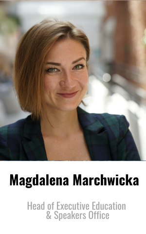 Magdalena