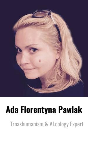Ada Florentyna Pawlak