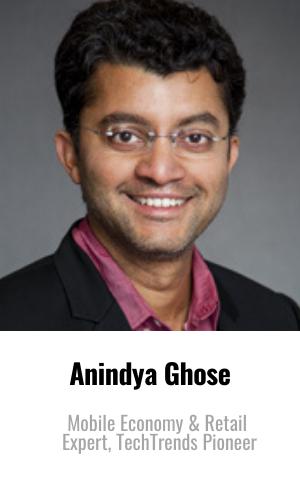 Anindya Ghose