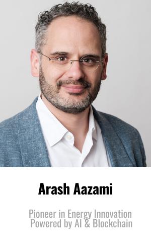 Arash Aazami