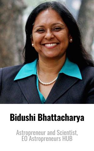 Bidushi Bhattacharya (1)