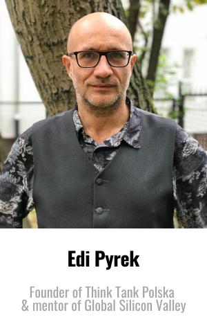 Edi Pyrek (1)