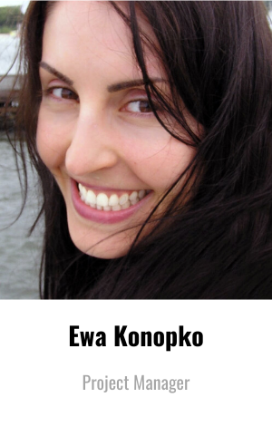 Ewa Ko