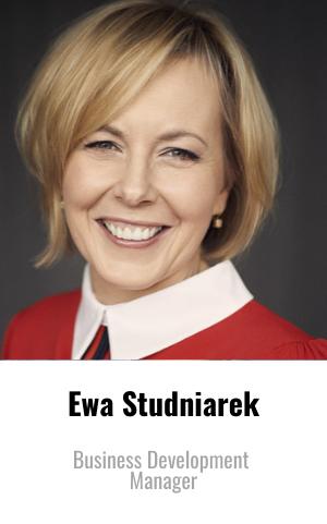 Ewa S (1)