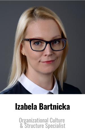 Izabela Bartnicka (2)