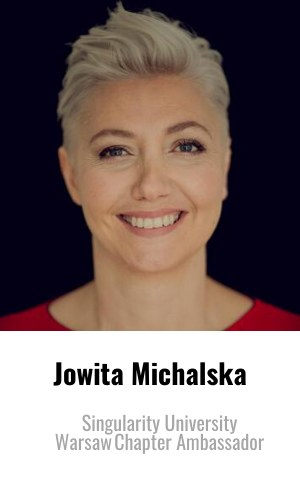 Jowita Michalska (1)