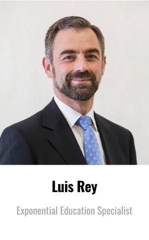 Luis Rey (1)