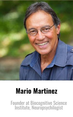 Mario Martinez (7)