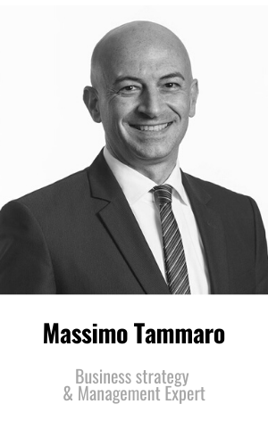 Massimo Tammaro (1)