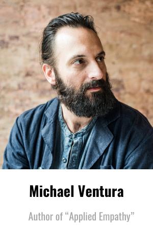 Michael Ventura