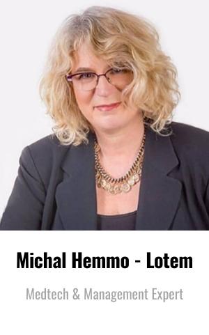 Michal Hemmo - Lotem (1)