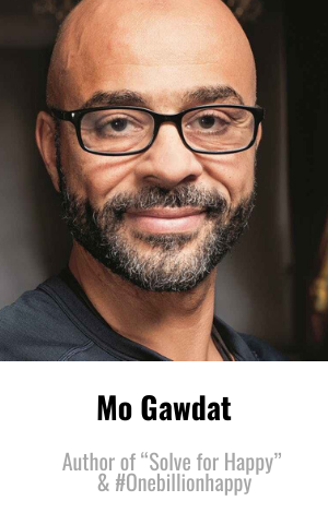_ Mo Gawdat