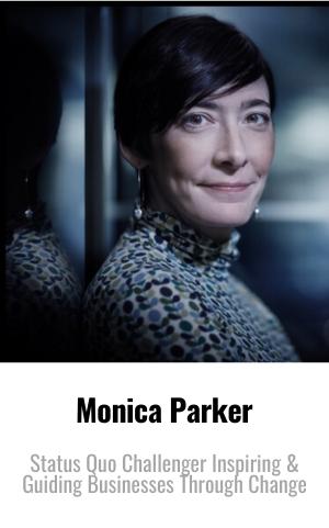Monica Parker (4)
