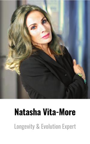 Natasha Vita