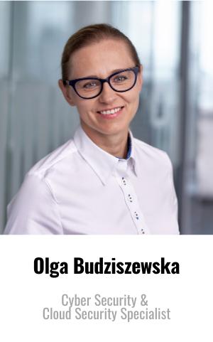 Olga Budziszewska (1)