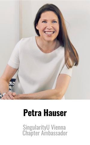 Petra Hauser