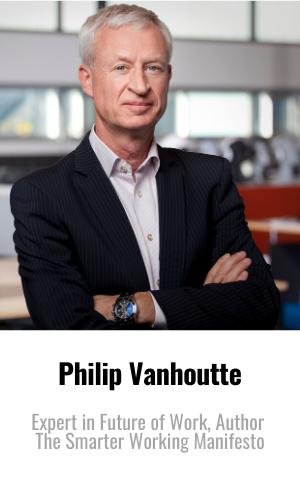 Philip Vanhoutte (1)