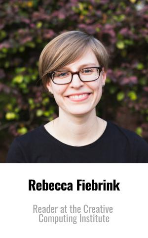 Rebecca Fiebrink (1)