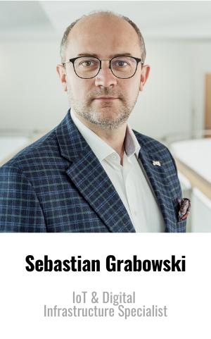 Sebastian Grabowski (1)