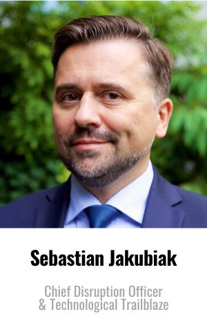 Sebastian J