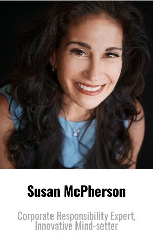 Susan McPherson (1)