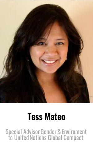 Tess Mateo (1)