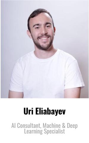 Uri Eliabayev (1)