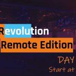 Za nami drugi dzień HRevolution