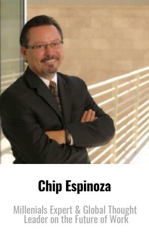 Chip Espinoza (2)