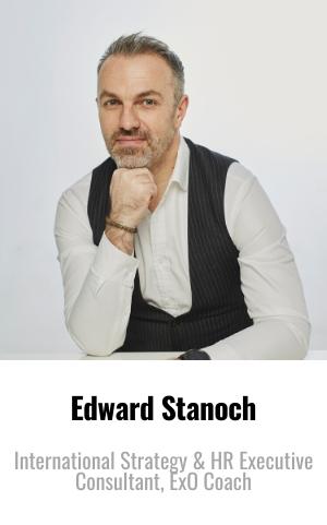 Edward Stanoch (1)