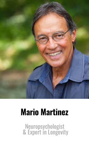 Mario Martinez (8)