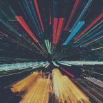 Future of Work – Nowa stabilność jest dynamiczna