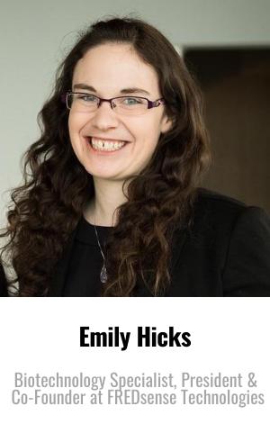 Emily Hicks (1)