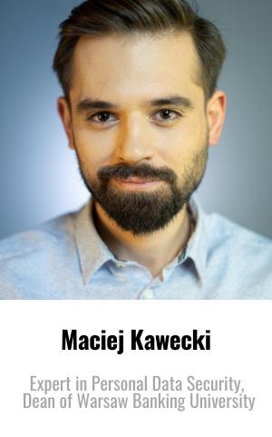 Maciej Kawecki