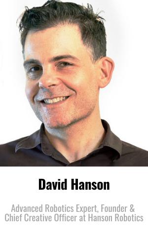 David Hanson (1)