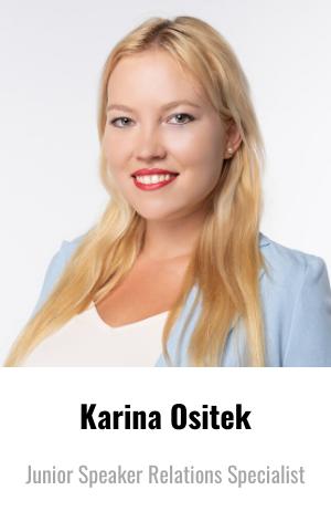 Karina Ositek