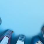 8 książek pod choinkę dla fanów technologii