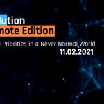 HRevolution 2021: Jaka przyszłość czeka HR?