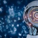 Czy pandemia pobudziła rewolucję robotów?