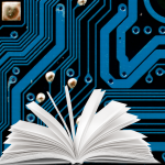 Książki i gadżety technologiczne na dobry start w 2021