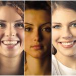 Jak wspierać kobiety w covidowej i postcovidowej rzeczywistości?