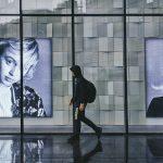 VR i Jarvis: Jaka przyszłość czeka świat reklamy?