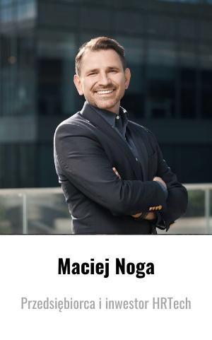 Maciej Noga (2)