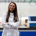 Dlaczego świat potrzebuje kobiet-naukowczyń?