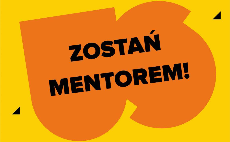 banery uniwersytet sukcesu_proxima nova black_mentorzy